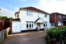Detached house for sale in Elm Avenue, Ruislip...