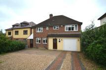 4 bedroom Detached home to rent in Swakeleys Road, Uxbridge...