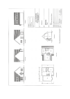 Plot for sale in Dunmow Road...