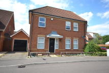 semi detached property for sale in CHELSEA GARDENS, Harlow...
