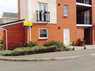 1 bed Flat for sale in Wildhay Brook, Hilton...