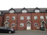 4 bedroom Terraced property in Foss Road, Hilton, Derby...