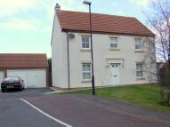 4 bedroom Detached home in Beechbrooke, Ryhope...
