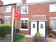 2 bedroom Terraced property for sale in Rainton Street, Seaham...