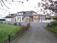 Detached property for sale in Stockton Road, Seaham...