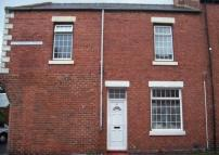 End of Terrace property to rent in Alexandrina Street...