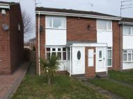 Skipsea View End of Terrace property to rent