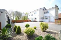 4 bed Country House in Tall Trees, Stofold Farm...