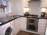 2 bedroom Terraced property in Beadnell Drive, Seaham...