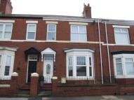 Princess Road Terraced house for sale