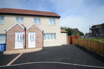 3 bed Terraced home for sale in Beech Crescent, Seaham...