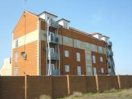 2 bedroom Apartment in Mariners Point...