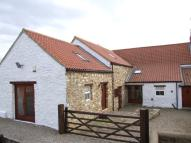 Link Detached House for sale in The Village, Murton, SR7