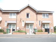 2 bedroom Terraced home to rent in Eloise Close, Seaham, SR7