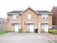 Terraced home to rent in Eloise Close, Seaham, SR7
