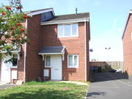 2 bed End of Terrace house to rent in Holyhead Close, Seaham...