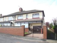 3 bed semi detached house for sale in Camden Square, Seaham...