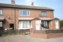 3 bed Terraced property to rent in MALVERN CRESCENT, Seaham...