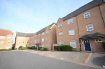BEECHBROOKE Apartment to rent