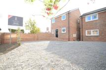 Detached house for sale in Princess Road, Seaham...