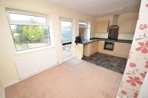 3 bed Terraced house to rent in Heathway, Seaham...