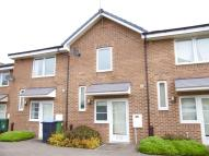 Eloise Close Terraced property to rent