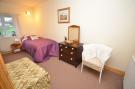 Cottage 1 Bedroom 3