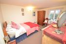 Cottage 1 Bedroom 2