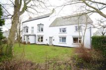 3 bedroom Detached home for sale in The Manor House...