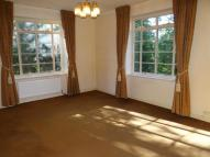 Flat to rent in North Circular Road...