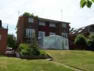 semi detached house to rent in Dollis Avenue Finchley...