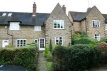 2 bedroom semi detached house in Coleridge Walk Hampstead...