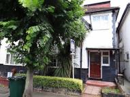 semi detached home to rent in Powis Gardens Golders...