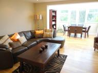 2 bed Terraced home to rent in Linksway Holders Hill...