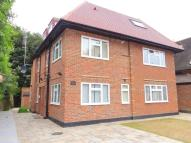2 bedroom Flat in Hoop Lane Golders Green
