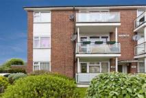 Flat to rent in Bibswoth Road Finchley...