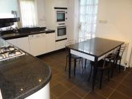 3 bed semi detached property to rent in Brim Hill Hampstead...