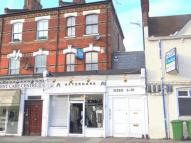 1 bed Flat in Hendon Lane Finchley