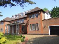 10 bedroom Detached house in Brampton Grove Hendon