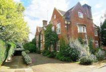 7 bedroom Detached home to rent in Linnell Drive Hampstead...