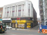 property to rent in High Street, Gateshead