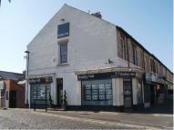property to rent in Salters Road, Newcastle Upon Tyne