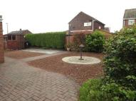 property to rent in Clifton Close, Stakeford