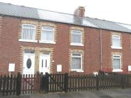 3 bedroom Terraced house to rent in Milburn Road, Ashington