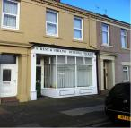 property to rent in Tynemouth Road, North Shields