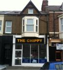 property to rent in Station Road, Whitley Bay