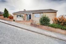 3 bed Detached home in Hillcrest, Durham