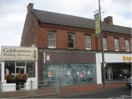 Commercial Property to rent in Station Road, Ashington
