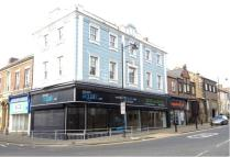 property to rent in Saville Street, North Shields