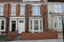property to rent in Manor House Road, Newcastle Upon Tyne